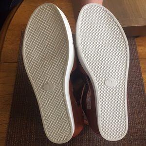 ca514b658 flipmoda Shoes   Nwot Womens Stylish Wedge Sneakers   Poshmark